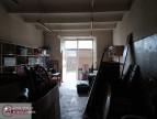 A vendre  Besseges   Réf 34070122539 - Abessan immobilier