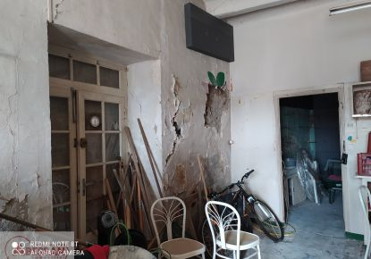 A vendre Local commercial Besseges | Réf 34070122539 - Abessan immobilier