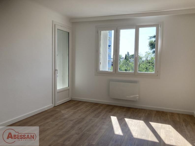 A vendre  Montpellier | Réf 34070122551 - Abessan immobilier