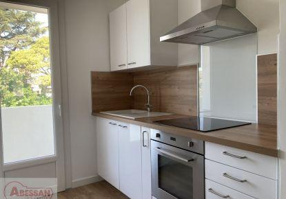 A vendre Appartement en résidence Montpellier | Réf 34070122551 - Abessan immobilier