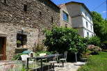 A vendre  Saint Pons De Thomieres   Réf 34070122554 - Abessan immobilier