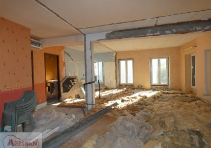 A vendre Loft/atelier/surface Laguepie | Réf 34070122584 - Abessan immobilier
