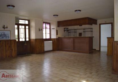 A vendre Maison de village Treignac | Réf 34070122591 - Abessan immobilier