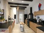 A vendre  Cordes-sur-ciel | Réf 34070122597 - Abessan immobilier