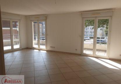 A vendre Appartement en résidence Marcq En Baroeul | Réf 34070122629 - Abessan immobilier