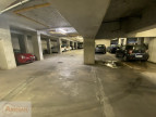 A vendre  Montpellier | Réf 34070122635 - Abessan immobilier