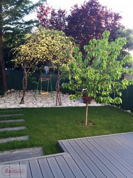 A vendre  Montpellier   Réf 34070122647 - Abessan immobilier