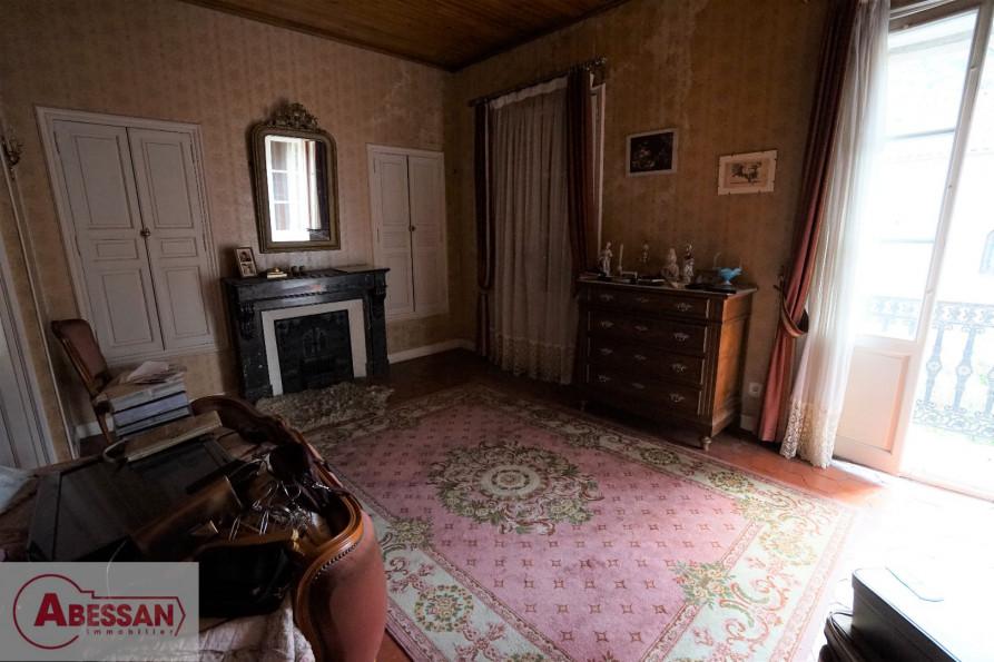 A vendre  Saint Pons De Thomieres   Réf 34070122649 - Abessan immobilier