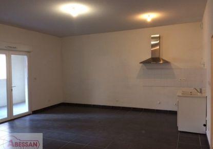 A vendre Appartement en résidence Ales | Réf 34070122674 - Abessan immobilier