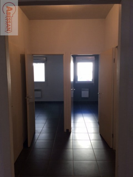 A vendre  Ales | Réf 34070122674 - Abessan immobilier