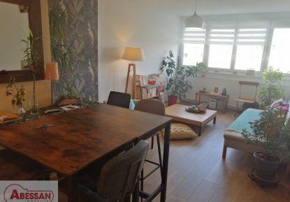 A vendre Appartement en résidence La Madeleine | Réf 34070122691 - Abessan immobilier