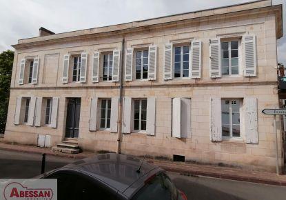 A vendre Maison Libourne | Réf 34070122692 - Abessan immobilier