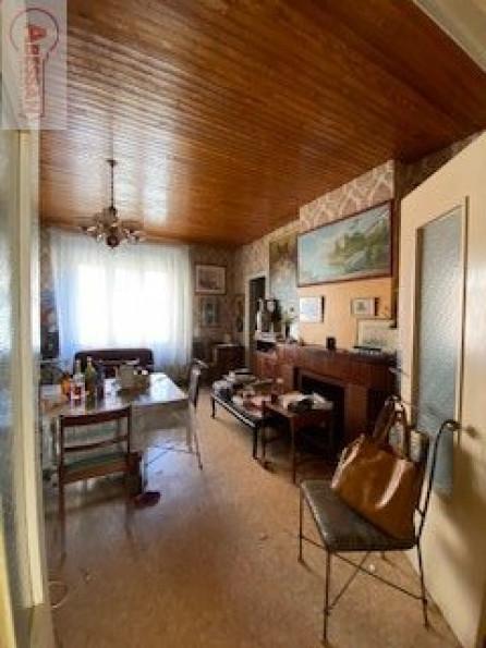 A vendre  Ales | Réf 34070122697 - Abessan immobilier