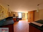 A vendre  Aigremont   Réf 34070122711 - Abessan immobilier