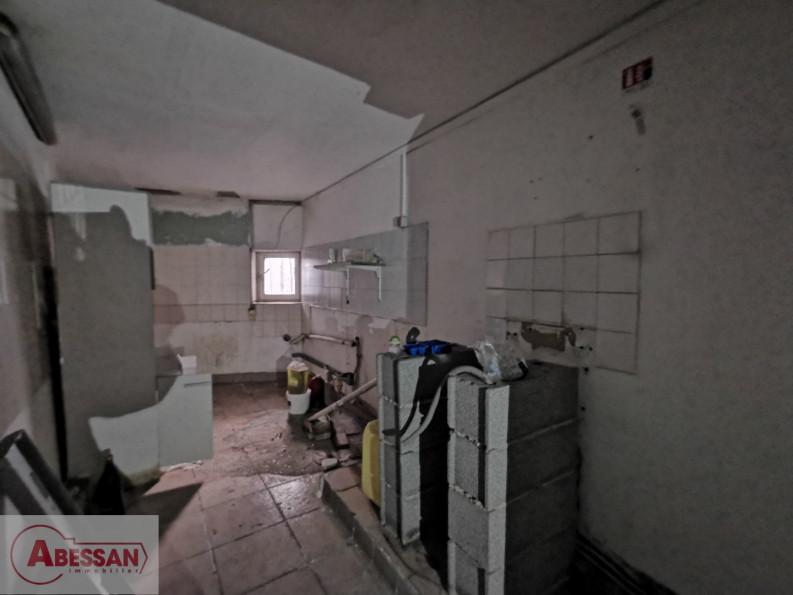 A vendre  Ales   Réf 34070122713 - Abessan immobilier