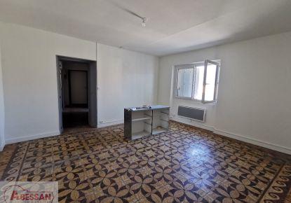 A vendre Immeuble Ales | Réf 34070122713 - Abessan immobilier