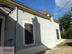 A vendre  La Guerche Sur L'aubois | Réf 34070122721 - Abessan immobilier