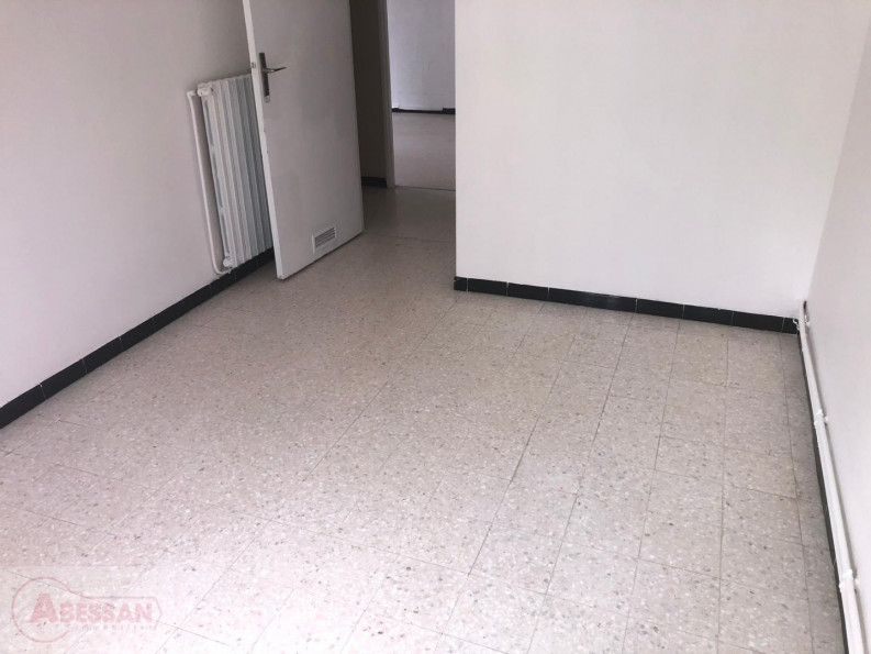 A vendre  Montpellier | Réf 34070122724 - Abessan immobilier
