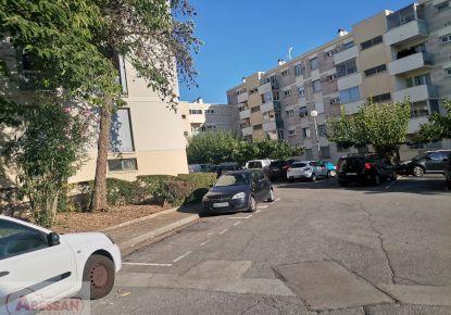 A vendre Appartement Montpellier | Réf 34070122724 - Abessan immobilier