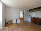 A vendre  Cordes-sur-ciel | Réf 34070122727 - Abessan immobilier