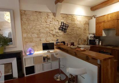 A vendre Appartement Montpellier | Réf 34070122771 - Abessan immobilier