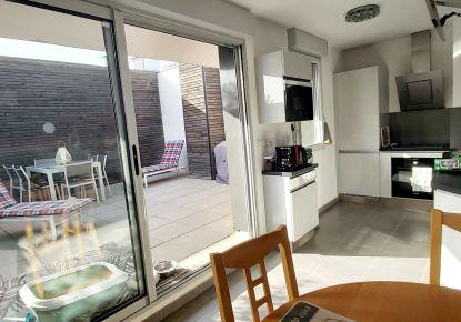 A vendre Appartement Montpellier | Réf 34070122772 - Abessan immobilier
