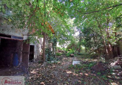 A vendre Maison à rénover Anduze | Réf 34070122797 - Abessan immobilier