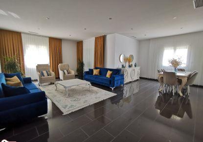 A vendre Maison de caractère Boisset Et Gaujac | Réf 34070122798 - Abessan immobilier