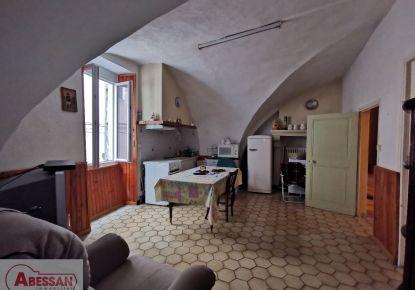 A vendre Maison de village Anduze | Réf 34070122799 - Abessan immobilier
