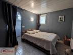 A vendre  Saint Christol Les Ales | Réf 34070122830 - Abessan immobilier