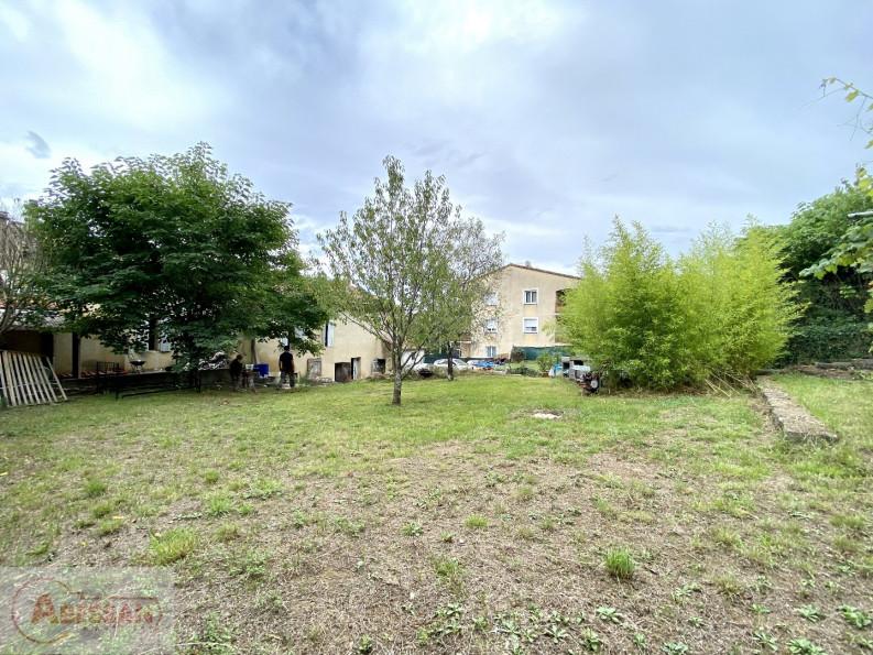 A vendre  Ales   Réf 34070122844 - Abessan immobilier
