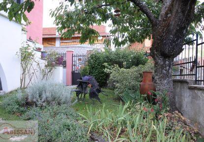 A vendre Villa Esparron   Réf 34070122860 - Abessan immobilier