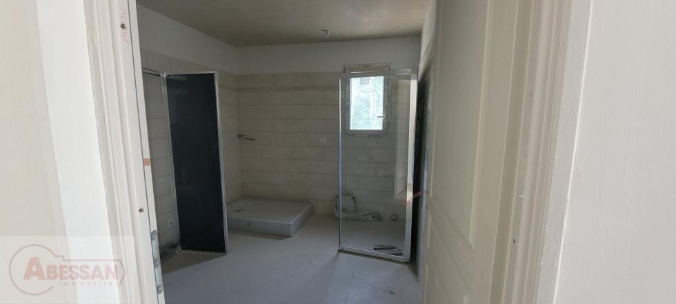 A vendre  Sourribes   Réf 34070122974 - Abessan immobilier