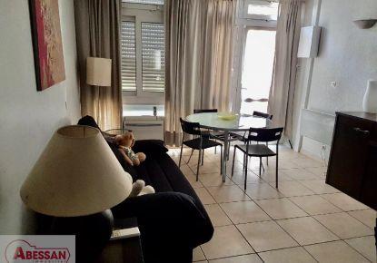 A vendre Appartement Palavas Les Flots   Réf 34070123023 - Abessan immobilier