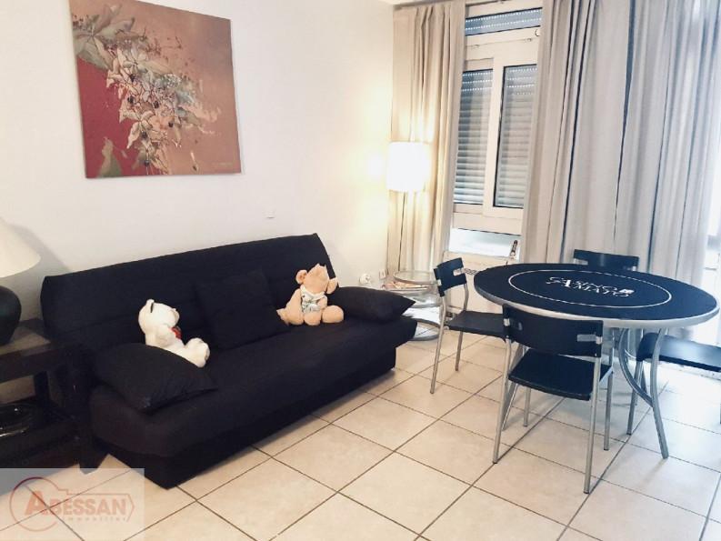 A vendre  Palavas Les Flots   Réf 34070123023 - Abessan immobilier