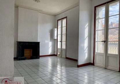 A vendre Appartement Montpellier | Réf 34070123024 - Abessan immobilier