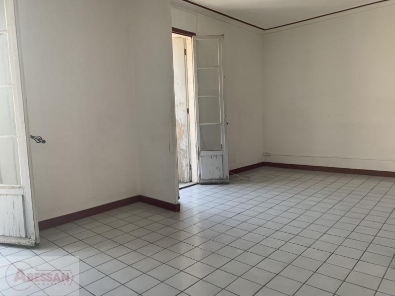 A vendre  Montpellier | Réf 34070123024 - Abessan immobilier