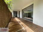 A vendre  Montpellier | Réf 34070123061 - Abessan immobilier