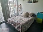 A vendre  Montpellier | Réf 34070123065 - Abessan immobilier