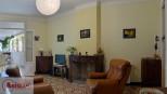 A vendre  Sisteron   Réf 34070123110 - Abessan immobilier