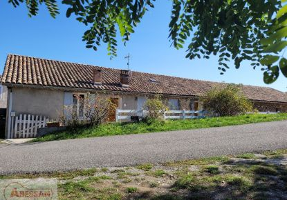 A vendre Maison Mison | Réf 34070123127 - Abessan immobilier