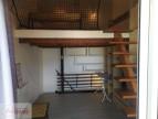 A vendre  Agde | Réf 34070123143 - Abessan immobilier