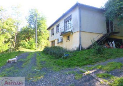 A vendre Propriété Graulhet | Réf 34070123169 - Abessan immobilier