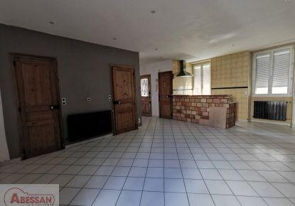 A vendre Appartement Ales   Réf 34070123206 - Abessan immobilier