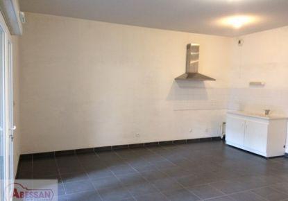 A vendre Appartement en résidence Ales   Réf 34070123212 - Abessan immobilier