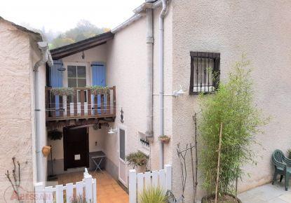 A vendre Maison de caractère Vabre   Réf 34070123246 - Abessan immobilier