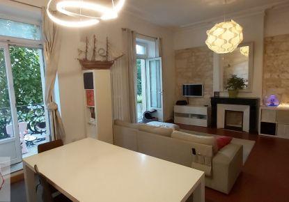 A vendre Appartement Montpellier | Réf 34070123258 - Abessan immobilier