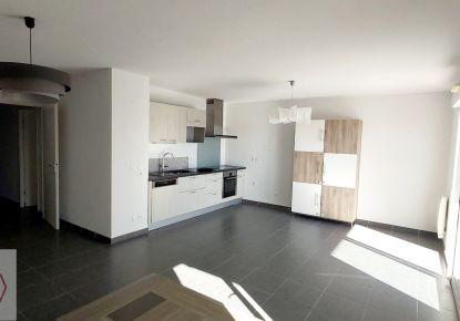 A vendre Appartement Montpellier | Réf 34070123259 - Abessan immobilier