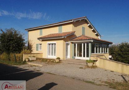 A vendre Maison Mison | Réf 34070123274 - Abessan immobilier