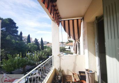 A vendre Appartement Montpellier | Réf 34070123278 - Abessan immobilier